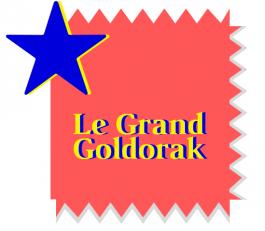 Legrandgoldorak